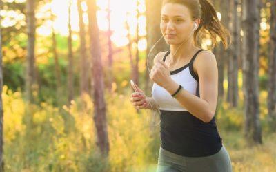 Quelles sont les avantages et les bienfaits de la course de fond ?