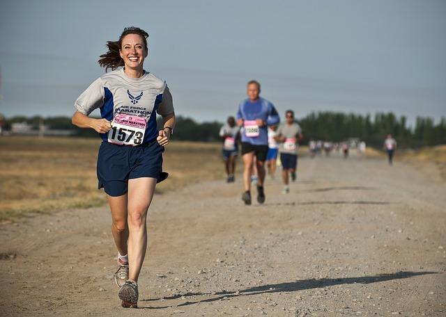 Présentation de la course de 24 heures